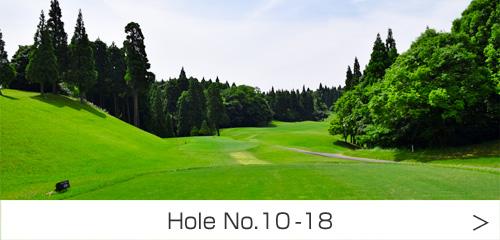 Hole No.10-18
