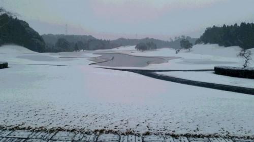 H29.2.10雪